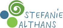 Stefanie Althans Logo